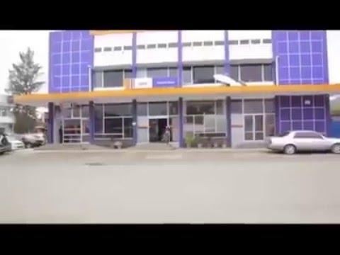 Video Video ya polisi na ujambazi NMB bank mbeya download in MP3, 3GP, MP4, WEBM, AVI, FLV January 2017