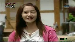 Video 100627 SNSD Yoona got 42 seconds for singing all SNSD's songs MP3, 3GP, MP4, WEBM, AVI, FLV Agustus 2018