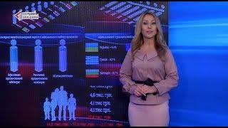 Скільки українців реально живуть за межею бідності?