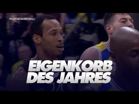 Vidéo : Garlon Green claque un magnifique dunk mais …