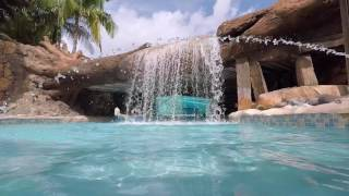 Take a tour around SeaWorld Aquatica, Seaworld's water park in Orlando, Florida.Filmed in June 2017. Theme Park videos from all of Florida's theme parks on my channel: http://youtube.com/popsong1 Subscribe to my YouTube channel: http://www.youtube.com/subscription_center?add_user=popsong12nd Channel: http://youtube.com/iThemeParkTwitter http://twitter.com/iThemeParkFacebook http://facebook.com/iThemePark