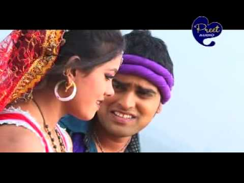 Video Ae Goriya Tor Jhumka download in MP3, 3GP, MP4, WEBM, AVI, FLV January 2017
