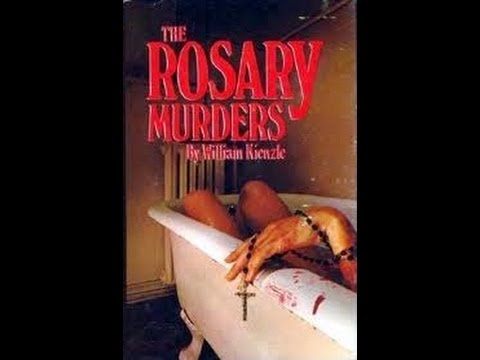 The Rosary Murders (Behind the Scenes)