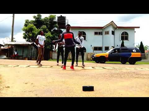 Babes Wodumo - Ka Dazz (Official Video) Meccoy