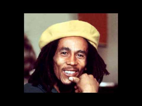 Video Bob Marley and the Wailers -  Turn Your Lights Down Low Demo download in MP3, 3GP, MP4, WEBM, AVI, FLV January 2017
