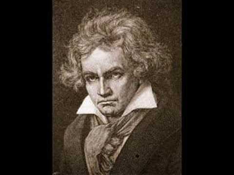 9th - Beethoven's Ninth Symphony: The Music of a Genius.