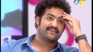 Video Prematho Mee Lakshmi (Jnr NTR)- Episode - 11 MP3, 3GP, MP4, WEBM, AVI, FLV September 2018