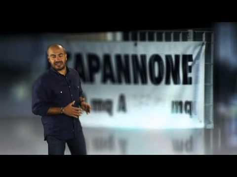 Gianluigi paragone debutta su la7 con il nuovo talk la for Youtube la gabbia