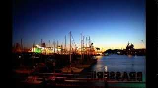 time lapse port de toulon