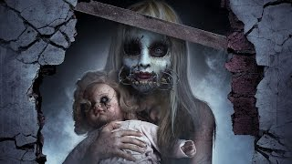 Nonton Bethany 2017 Horror Trailer Film Subtitle Indonesia Streaming Movie Download