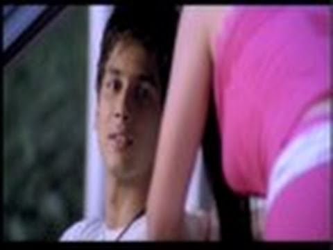 Video Boys Checking Out Hot Shenaz Treasurywala - Shahid Upset download in MP3, 3GP, MP4, WEBM, AVI, FLV January 2017