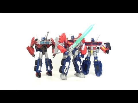 optibotimus - Video Review of the Dr. Wu: DW-TP08 Sky Breaker GET YOURS HERE!!! http://acestoystore.com/store/index.php?main_page=product_info&cPath=37&products_id=464 Fol...