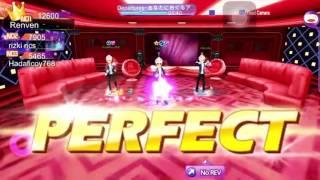 Video Super Dancer - Cute Boy's download in MP3, 3GP, MP4, WEBM, AVI, FLV Februari 2017