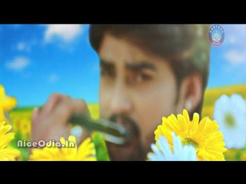 Video Aa kahile janha download in MP3, 3GP, MP4, WEBM, AVI, FLV January 2017