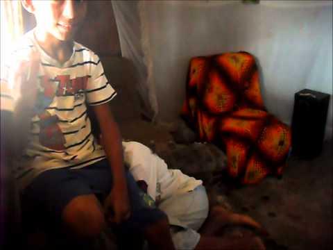 favela de santa barbara d'oeste regiao campias-sp favela do zumbi dos palmares