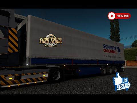 Schmitz Cargobull 1.39