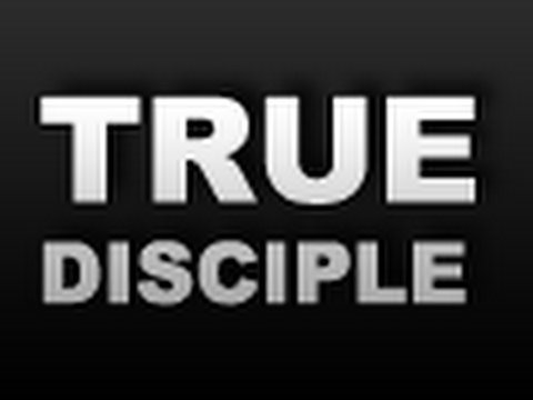 Are You A True Disciple? - Paul Washer