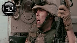 Nonton                             2017   Sand Castle Official Trailer Hd  Netflix  Film Subtitle Indonesia Streaming Movie Download