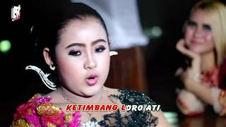 Video Pikir Keri - Eny Sagita feat. Niken Salindry [OFFICIAL] MP3, 3GP, MP4, WEBM, AVI, FLV Oktober 2018