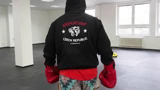 Video Lukrecius Chang - mmjfightshop.cz  (YOKKAO)