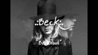 Nonton Beck    Bad Blood Film Subtitle Indonesia Streaming Movie Download