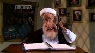 Shabake Nim - Ep 5 / شبکه نیم - قسمت ۵