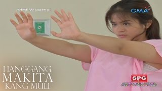 Hanggang Makita Kang Muli: Bagong simula
