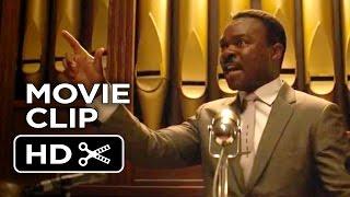 Nonton Selma Movie Clip   Give Us The Vote  2015    David Oyelowo  Oprah Winfrey Movie Hd Film Subtitle Indonesia Streaming Movie Download