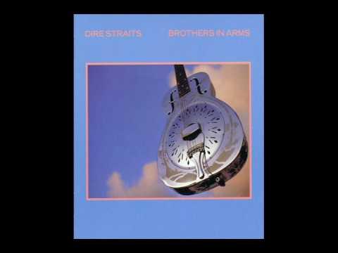 Tekst piosenki Dire Straits - Why worry po polsku