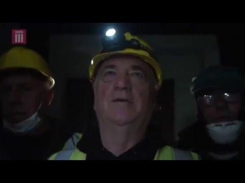 BBC Documentary - Bad Dads Army The Hatton Garden Heist - BBC Documentary 2016