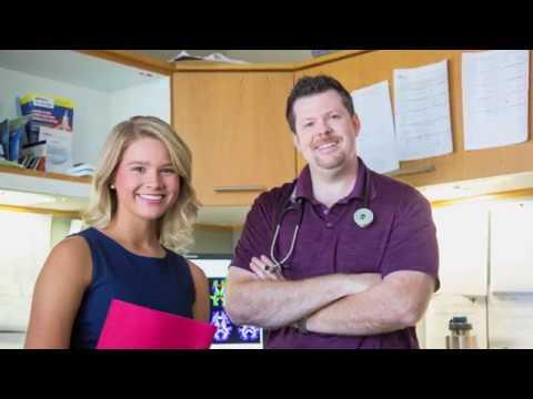 WMCHealth: Bon Secours Charity Health System