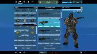 Video 20x Gold Boxes!! 2X AK-200!! [Ghost Recon Online 2014] MP3, 3GP, MP4, WEBM, AVI, FLV Desember 2018