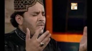 Video Allah Ho Allah Ho Allah Allah Ho Allah Shahbaz Qamar Afridi.mp4 MP3, 3GP, MP4, WEBM, AVI, FLV Juni 2018