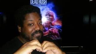 Nonton Dead Rush 2016 Cml Theater Movie Review Film Subtitle Indonesia Streaming Movie Download