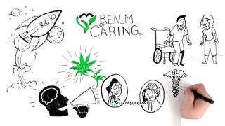 Realm of Caring Foundation