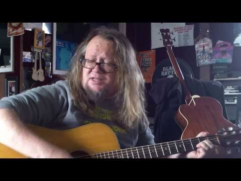 The Way We Used To Be - Robbie Rist