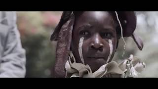 Nonton I Am Not A Witch   Trailer   Stockholm International Film Festival 2017 Film Subtitle Indonesia Streaming Movie Download