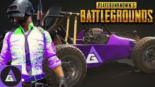 It's our job to kill everyone in Battlegrounds. Today we do that.Bolen Cam: https://www.youtube.com/watch?v=_0C0AJLdcAgCraig Cam: https://youtu.be/vORzyV2b9uINew to Game Attack? Subscribe and possibly win a $100 Steam Giftcard in our contest this month: https://gleam.io/ijnEa/game-attacks-100-steam-giftcard-giveaway-june-2017WAYS TO SUPPORT GAME ATTACK▶ SPONSOR Game Attack on YouTube - Click the green button button. You get access to the elite GA icon next to your name and sponsor and Super Chat exclusive streams.▶ DONATE - Simply go to this link (https://youtube.streamlabs.com/UCWDIL65Y3kHmLjfp_0ZrpfQ#/) and contribute as much or as little as you feel. That's where you can donate and help us grow! We appreciate your support no matter how big or how small!▶ SUPER CHAT - There is a dollar sign next to the smiley face in the chat when watching on YouTube Gaming (https://gaming.youtube.com/user/GameAttack/live) That's where you can contribute and help us grow!Super Chat Custom Emotes$13.37 - Hell Yeah!$25 - Look at all that Gold$50- That's a Huge Bitch$100 - New Best Friend$500 - O Face & you get to pick the next sounder▶ Becoming a FIRST Member (and try it for FREE for 30 days) by clicking here: http://bit.ly/2dJck7r ▶ Come be a part of Game Attack and the best community online. SUBSCRIBE: https://www.youtube.com/GameAttack?sub_confirmation=1▶ Buy Some Merchandise and look fly when wearing it: http://bit.ly/GameAttackStoreTo get notifications when we're live, download the YouTube Gaming app. Sign in and allow notifications. If you have followed us, you will get a notification when we go live! Make sure to click that bell next to the subscribe button!FREE Game Attack Ringtone Packs:mp3s - https://drive.google.com/open?id=0B1qXo5vHFY-DamFGV2gwUGFRVlUiPhone - https://drive.google.com/open?id=0B1qXo5vHFY-DNzVocERZMXVLQm8Follow the GA Team on Twitter: http://twitter.com/CraigSkitzhttp://twitter.com/ShaunBolenhttp://twitter.com/GameAttackTeamLook fly as hell in Game Attack 