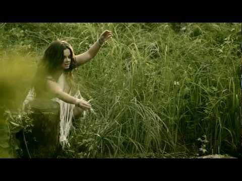 Наташа Королева - Не отпускай