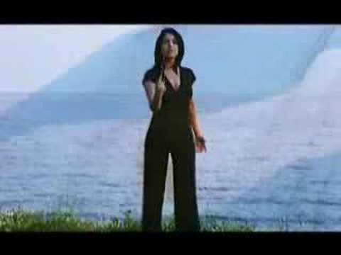 Patricia Sosa  Himno Nacional Argentino