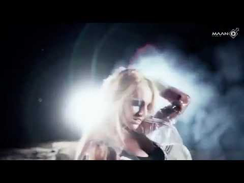 Alexandra Stan - Bitter Sweet lyrics