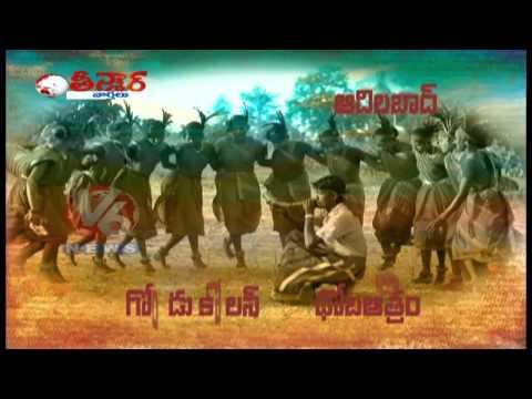 Video Bandhook Telangana Breathless Song by Goreti Venkanna & Saketh Komanduri   Teenmaar News download in MP3, 3GP, MP4, WEBM, AVI, FLV January 2017