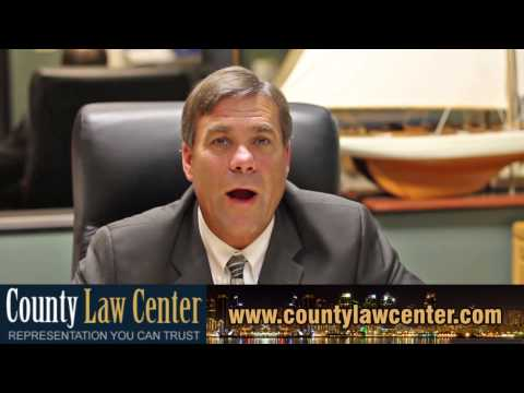 What is separate property in a divorce Carlsbad, Ca