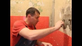 Основы и технологии укладки керамической плитки