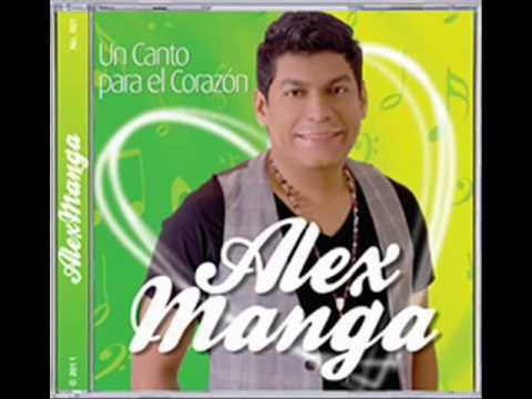 Esta Noche Es Mia Alex Manga
