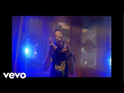 "VIDEO: Iyanya – ""Heart Beat"""