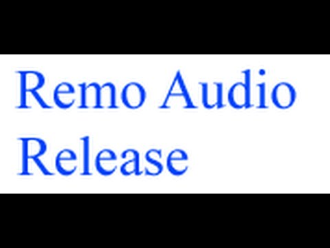 Remo Audio Launch Song Release | Sivakarthikeyan | Keerthi suresh | Sathish