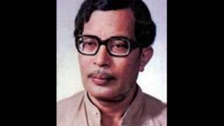 Muna Madan Laxmi Prasad Devkota And Narayan Gopal