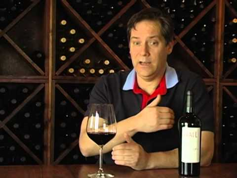 What makes HALL Wines so approachable