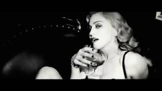 Video Madonna - S.E.X. (Music Video) MP3, 3GP, MP4, WEBM, AVI, FLV Juli 2018